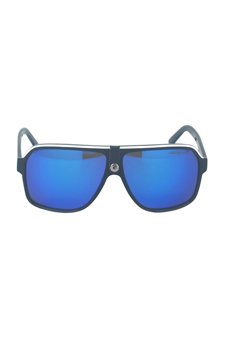 Carrera 33/S 8V6Z0 - Black Crystal Gray by Carrera for Unisex - 62-11-140 mm Sunglasses