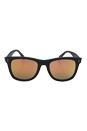 Marc Jacobs MMJ 335/S DL5SQ - Matte Black by Marc Jacobs for Unisex - 51-20-140 mm Sunglasses