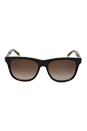 Marc Jacobs MMJ 360/N/S 5WY HA - Havana Crystal by Marc Jacobs for Unisex - 54-17-140 mm Sunglasses