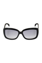 Marc Jacobs MMJ 340/S Black by Marc Jacobs for Women - 56-17-135 mm Sunglasses