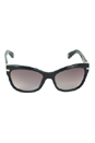 Marc Jacobs MJ 469/S 807EU - Black by Marc Jacobs for Women - 56-18-140 mm Sunglasses