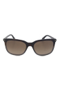 Prada PR 12RS TKT1X1 - Grey Havana by Prada for Women - 56-19-140 mm Sunglasses