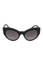 Versace VE 4297 5156/11 - Black by Versace for Women - 54-21-140 mm Sunglasses