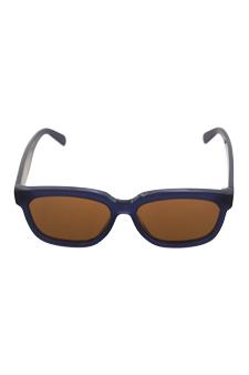 Celine CL 41057/S M23EA - Blue
