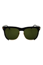 Tom Ford FT0366 Thea 01G - Black by Tom Ford for Women - 57-16-140 mm Sunglasses