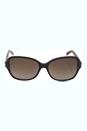 Michael Kors MK 6013 301913 Cuiaba - Brown Snake by Michael Kors for Women - 57-16-135 mm Sunglasses