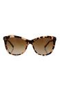 Michael Kors MK 2020 315513 Adelaide II - Peach by Michael Kors for Women - 56-17-135 mm Sunglasses