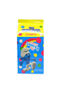 The Smurfs Clumsy by First American Brands for Kids - 1.7 oz EDT Spray (Tester)