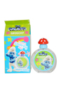 The Smurfs Grouchy by First American Brands for Kids - 1.7 oz EDT Spray (Tester)