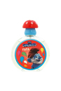 The Smurfs Papa by First American Brands for Kids - 1.7 oz EDT Spray (Tester)