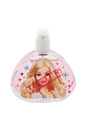 Barbie by Mattel for Kids - 3.4 oz EDT Spray (Tester)