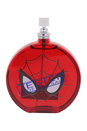 Spider Man by Marvel for Kids - 3.4 oz EDT Spray (Tester)