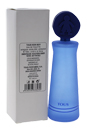 Tous Kids Boy by Tous for Kids - 3.4 oz EDT Spray (Tester)
