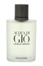 Acqua Di Gio by Giorgio Armani for Men - 1.7 oz EDT Spray Tester