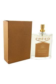 Creed Millesime Imperial 4oz Spray (Tester)
