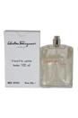 Incanto by Salvatore Ferragamo for Men - 3.4 oz EDT Spray (TESTER)