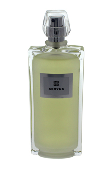 Xeryus by Givenchy for Men - 3.3 oz EDT Spray (Tester)