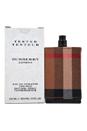 Burberry London by Burberry for Men - 3.3 oz EDT Spray (Tester)
