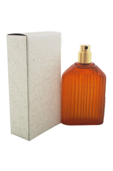 Nicole Miller by Nicole Miller for Men - 2.5 oz EDT Spray (Tester)