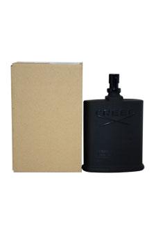 Creed Green Irish Tweed  men 4oz Spray (Tester)
