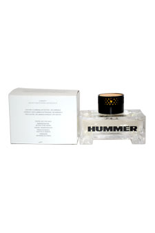 hummer-by-hummer-for-men-42-oz-edt-spray-tester