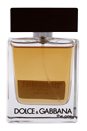 The One by Dolce & Gabbana for Men - 1.6 oz EDT Spray (Tester)