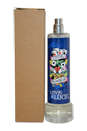 Ed Hardy Love & Luck by Christian Audigier for Men - 3.4 oz EDT Spray (Tester)