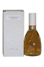 Visit by Loris Azzaro for Men - 3.4 oz EDT Spray (Tester)