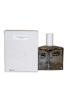 ecko-by-marc-ecko-for-men-34-oz-edt-spray-tester