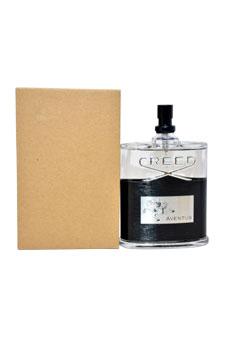 Creed Aventus  men 4oz Spray (Tester)