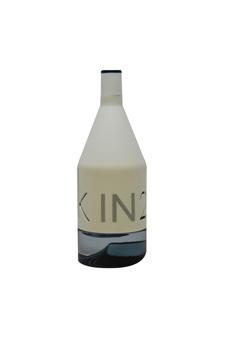 Calvin Klein CKIN2U  men 5oz EDT Spray (Tester)