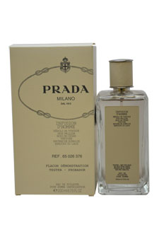 Prada Milano Infusion D'Homme at Perfume WorldWide
