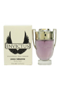 Invictus by Paco Rabanne for Men - 3.4 oz EDT Spray (Tester)