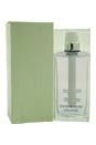 Dior Homme by Christian Dior for Men - 4.2 oz EDT Spray (Tester)