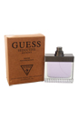Guess Seductive by Guess for Men - 1.7 oz EDT Spray (Tester)