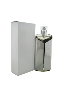 Cartier Declaration  men 5oz EDT Spray (Tester)