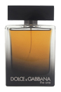 The One by Dolce & Gabbana for Men - 3.3 oz EDP Spray (Tester)