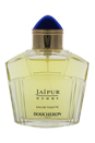 Jaipur Homme by Boucheron for Men - 1.7 oz EDT Spray (Tester)
