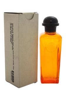 Eau De Mandarine Ambree by Hermes for Unisex - 3.3 oz EDC Spray (Tester)