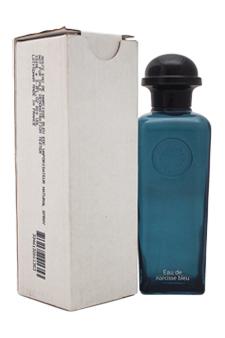 Eau De Narcisse Bleu by Hermes for Unisex - 3.3 oz EDC Spray (Tester)