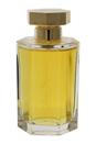 Mon Numero 10 by L'Artisan Parfumeur for Unisex - 3.4 oz EDP Spray (Tester)