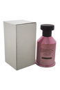 Sensual Tuberose by Bois 1920 for Unisex - 3.4 oz EDP Spray (Tester)