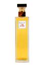 5th Avenue by Elizabeth Arden for Women - 4.2 oz EDP Spray (Tester)