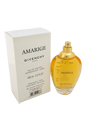 Amarige by Givenchy for Women - 3.3 oz EDT Spray (Tester)