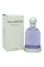 Halloween by J. Del Pozo for Women - 3.4 oz EDT Spray (Tester)