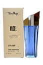 Angel by Thierry Mugler for Women - 3.4 oz EDP Spray (Tester)
