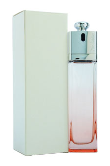 Christian Dior Dior Addict Eau Fraiche women 3.4oz EDT Spray (Tester)