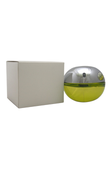 Be Delicious by Donna Karan for Women - 3.4 oz EDP Spray (Tester without Box)