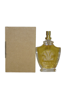 Creed Fleurs de Bulgarie women 2.5oz Spray (Tester)