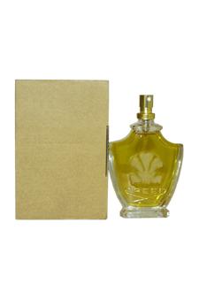 Creed Fantasia de Fleurs women 2.5oz Spray (Tester)